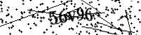 Typ hieronder de letters en cijfers