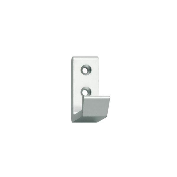 Jashaak 40 mm aluminium verticaal